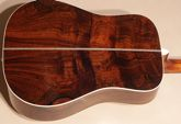 Transport of guitars complicated by new rosewood pact