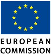 EC logo for air travel memo on instruments