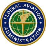faa logo for instruments article